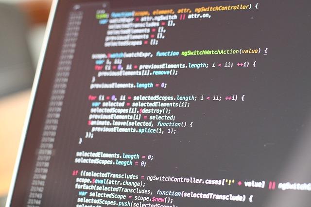 ICT Oplossingen In Rotterdam? Dit Doet Een Specialist
