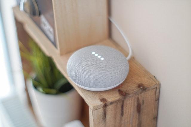 Allerlei Smart Home Producten